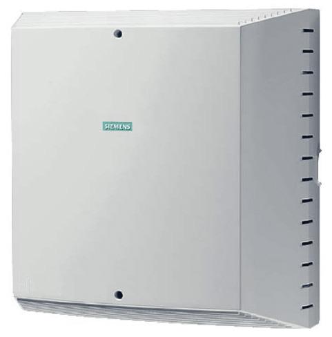 Tổng đài Siemens Hipath 3550-16-52
